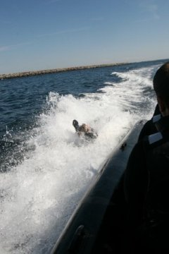 Actionboat Nord RIB